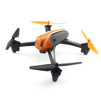 New Remote Control Toys Point Of Interesting Voice Control Headless Mode One Key Panoramic Small Video Auto Return FPV RC Drone