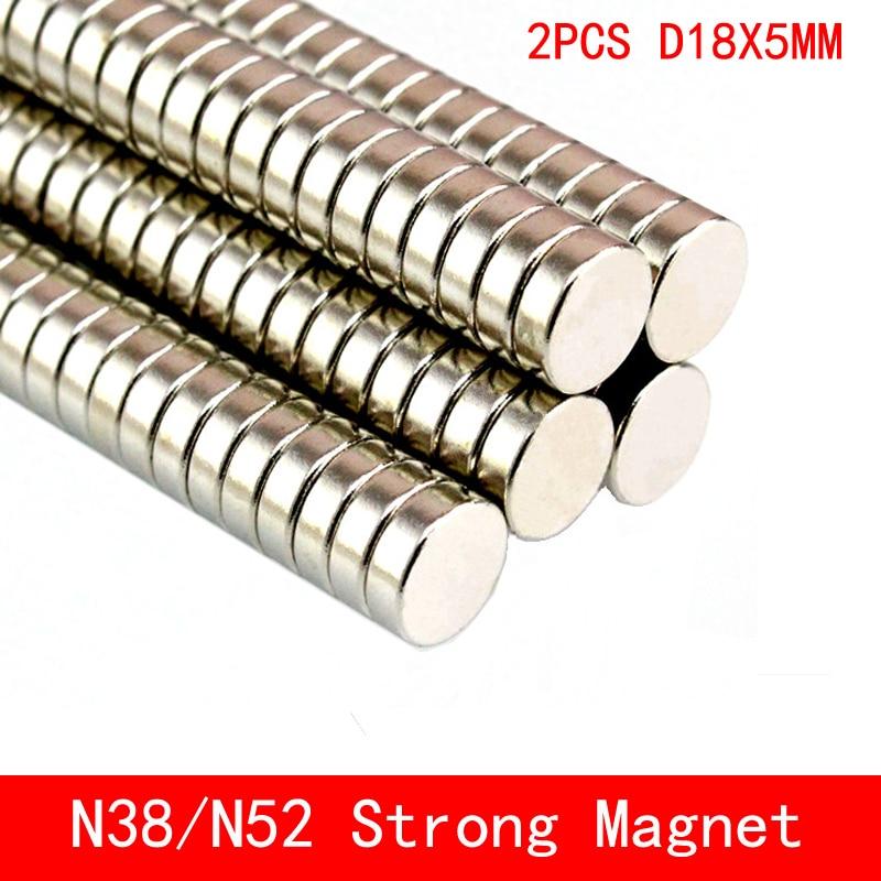 Wholesale 22mm x 8mm Round Disc Rare Earth Neodymium Magnets N50