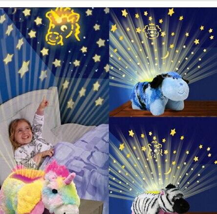 Nursery Lamps With Night Lights Thenurseries