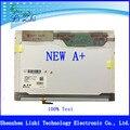 A estrenar A + calidad LP141WX3 pantalla del portátil B141EW04 LP141WX5