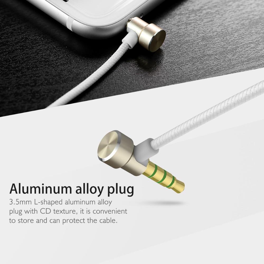 zircon earphone (11)