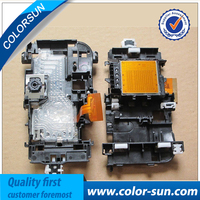 Original Print Head J430 For Brother 5910 6710 6510 6910 MFC J430 MFC J725 MFC J625DW