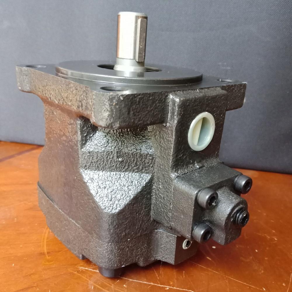 Высокое давление переменный лопастной насос hvp-30-fa3 HVP20 гидравлический насос hvp-40-fa3 тайваньского бренда