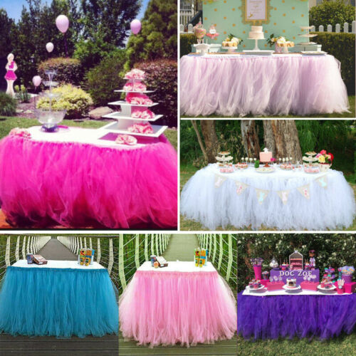 DEEP PURPLE PLASTIC PARTY TABLECOVER BIRTHDAY PARTIES BABY SHOWERS WEDDINGS!