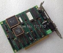 Промышленное оборудование доска S954-000 REV A AM-SA85-000 AS-S954-002 isa интерфейс