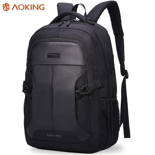 Aoking рюкзаки гризли рюкзаки каталог официальный сайт