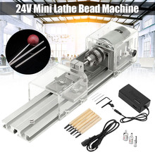 Buy mini lathe and get free shipping on AliExpress com