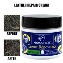 Новая кожа винил ремонт наполнитель соединение крем для восстановления кожи трещины ожоги на сиденье в машину на диван отверстия TE889