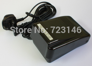 FOOT CONTROL PEDAL Cord for Janome 2049 Foot Pedal For Multi funtional Household JANOME Sewing Machine 2049