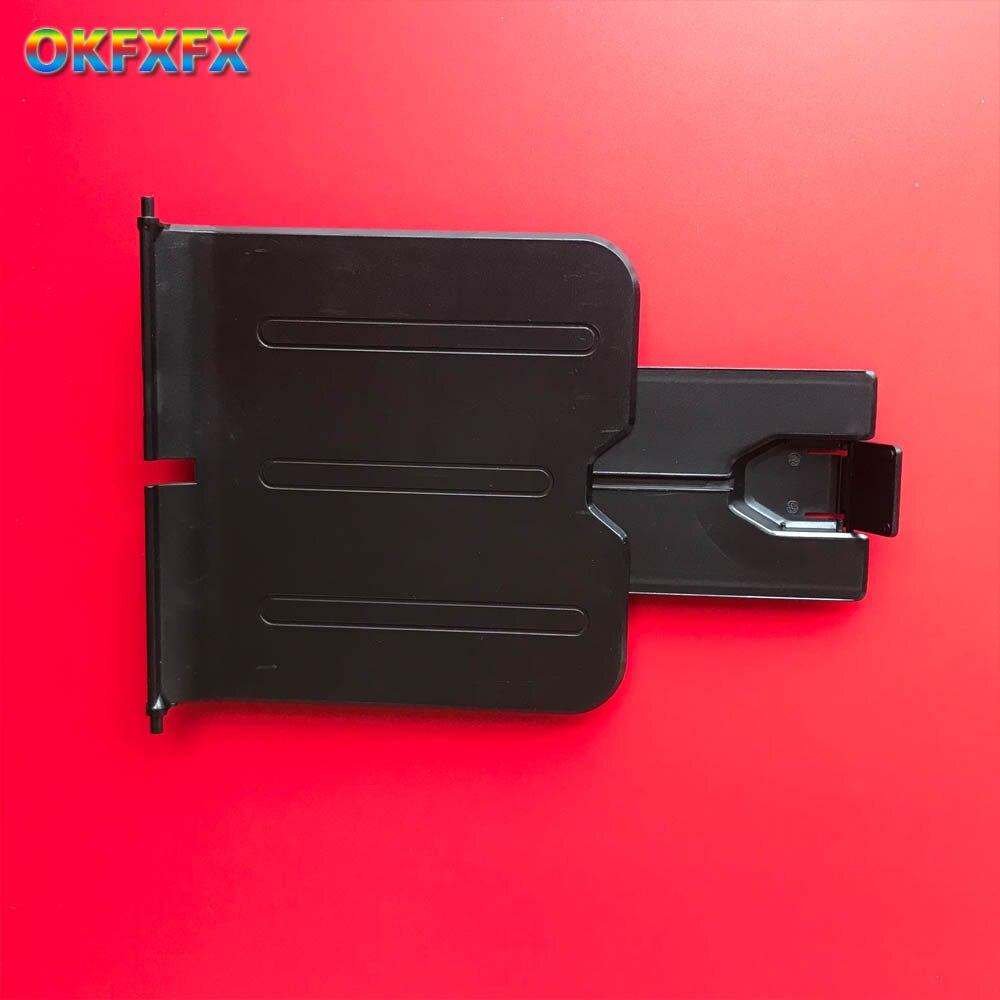 RM1-6903 Paper Delivery Tray Assy for HP 1102 1102w P1007 P1008 P1102 P1106 P1108 Replacement Parts