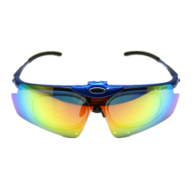 Men Women UV400 Cycling Glasses Outdoor Sport Mountain Bike MTB Bicycle Glasses Motorcycle Sunglasses Eyewear