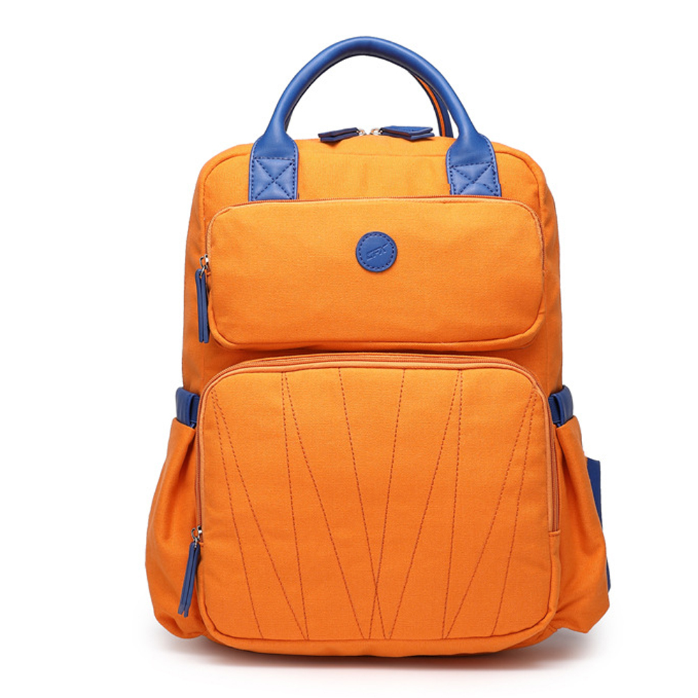 New Arrive Baby Diaper Bag Cute Baby Nappy Bag Backpack Maternity Bags Baby Care Cute Changing Bag for Stroller On Sale new arrive baby diaper bag cute baby nappy bag waterproof backpack maternity bags baby care cute changing bag backpack