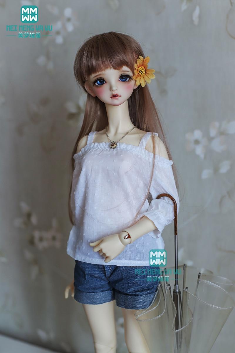 JPy3---05--5