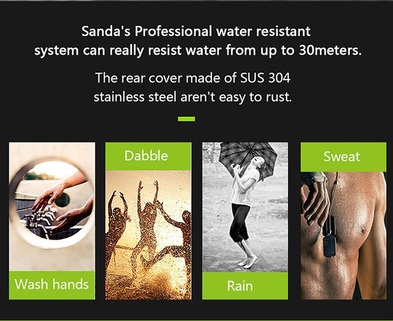 HTB1hqcRQFXXXXXgaXXXq6xXFXXXF - 2017 SANDA Dual Display Watch Men G Style Waterproof LED Sports Military Watches Shock Men's Analog Quartz Digital Wristwatches