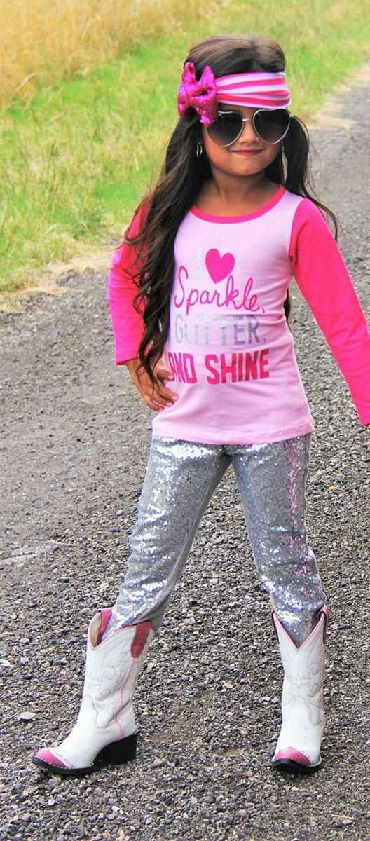 0d2ba013bda4b ... Sequin Leggings,Sequin pants,girls trousers,bottoms,sparkling pants,Champagne  sequin ...