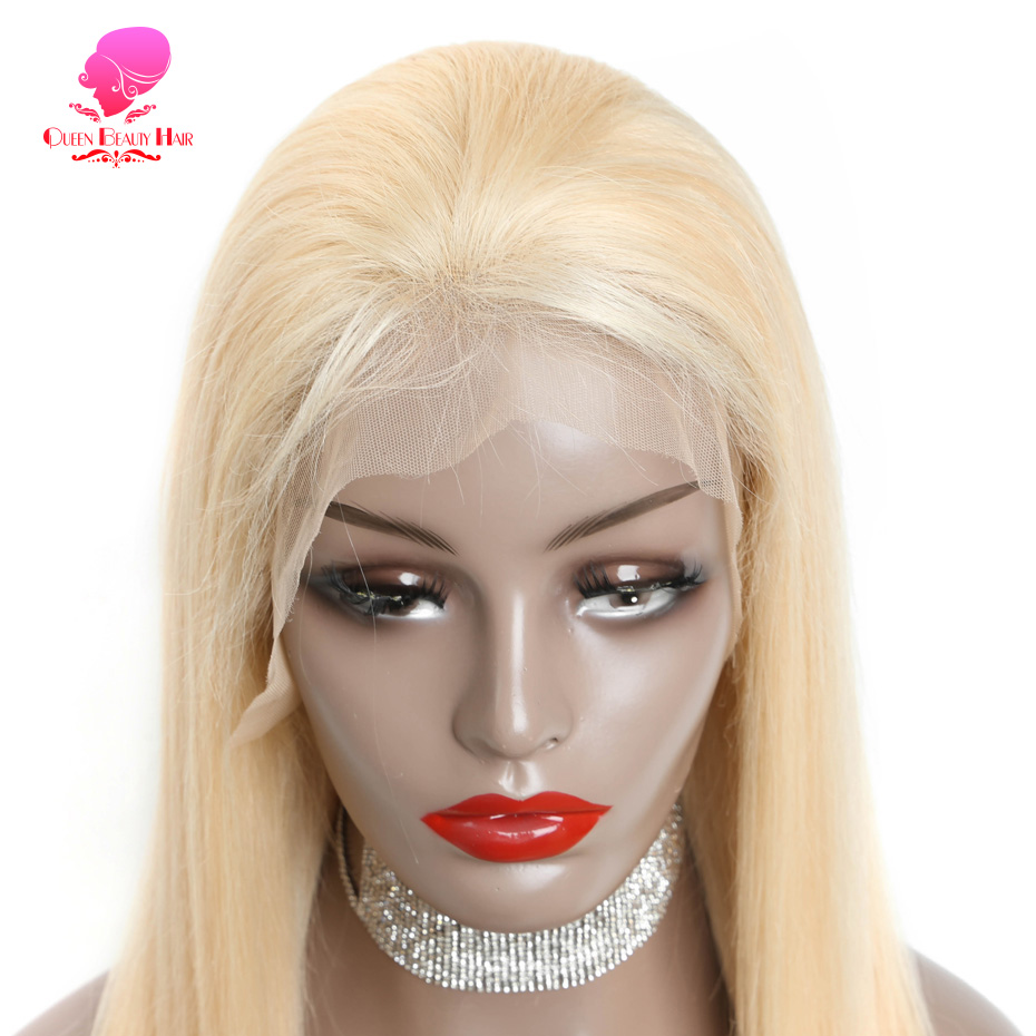 13x6 lace front wig (31)