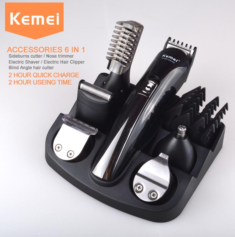 KM-600_01
