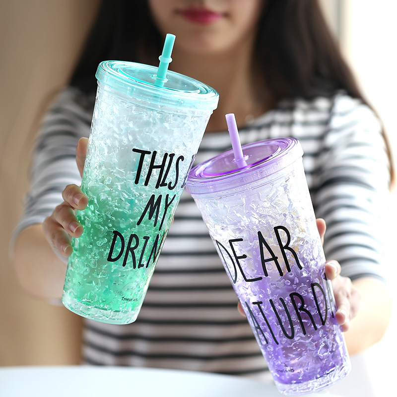 cool summer cup buy fresh cool summer