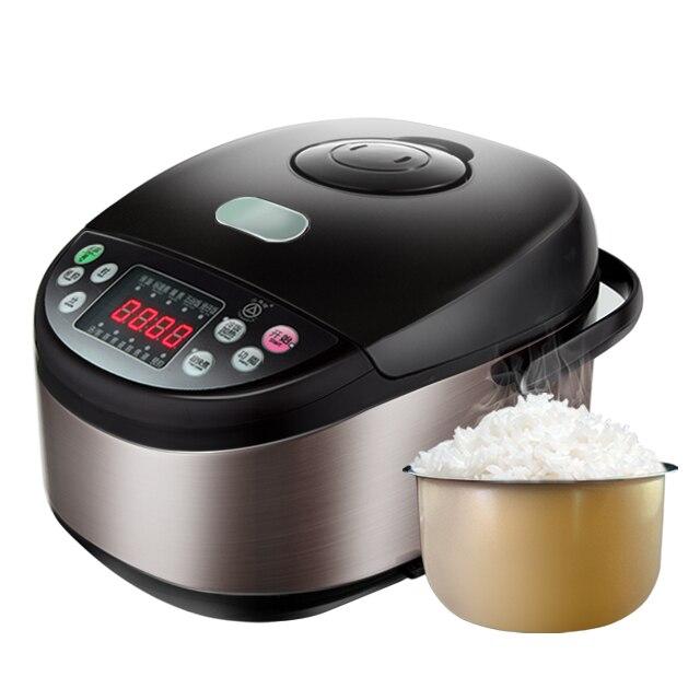 5 liter miyako rice cooker