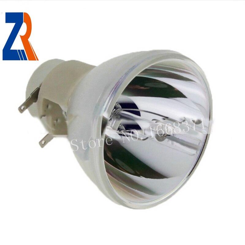 Оригинальная прожекторная лампа BL-FP180D/DE.5811116.037.S для DS31/DS317/EX522/EX532/DS219