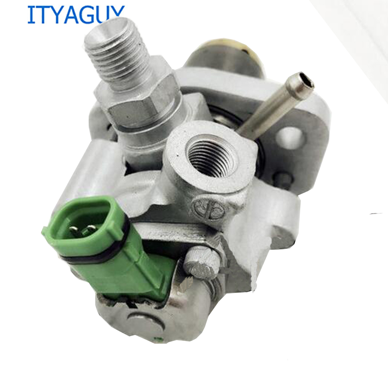 Fuel Pump for T0yota OEM# 23100-28042/2310028042 2sc6090 c6090 to 220f