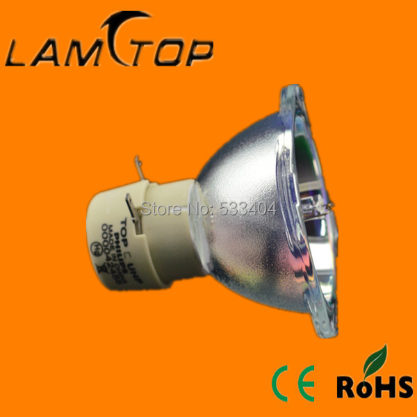 FREE SHIPPING  LAMTOP  180 days warranty original  projector lamp  5J.J6L05.001   for  MS517F
