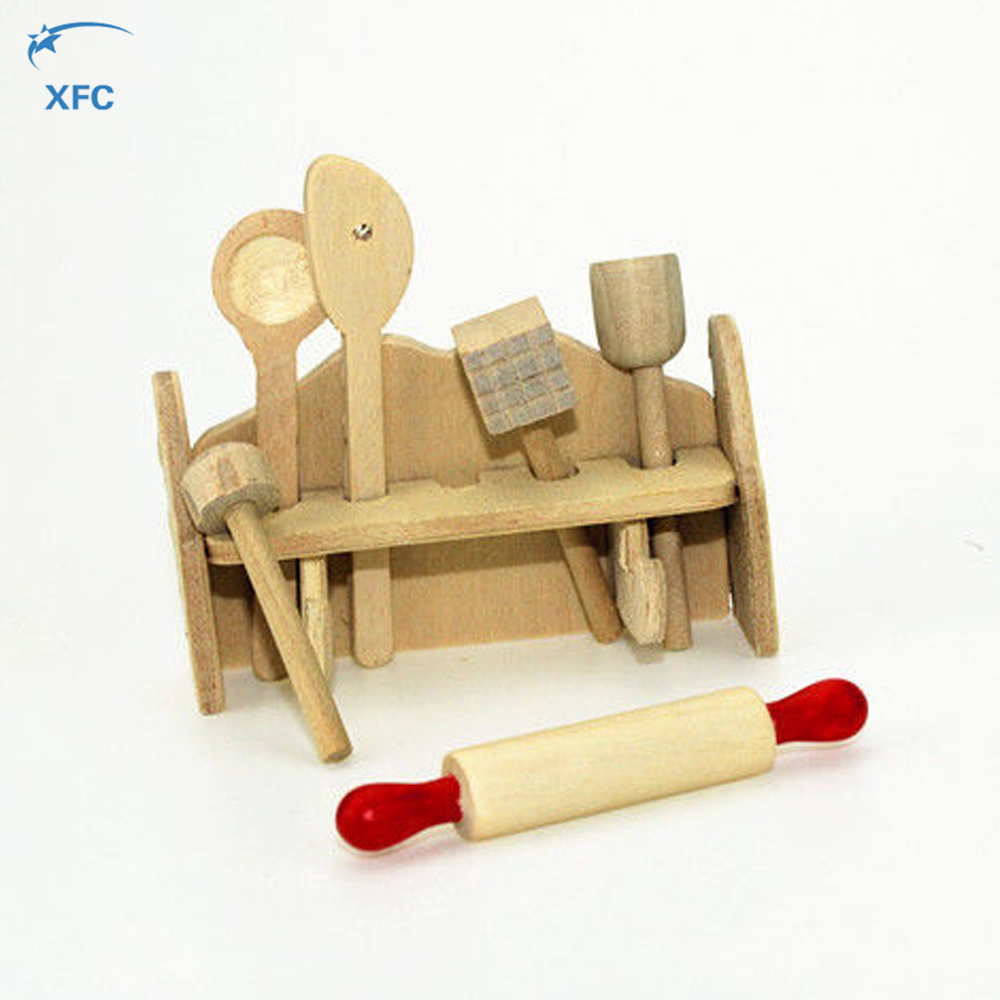 compare prices on doll house kitchen furniture online shopping