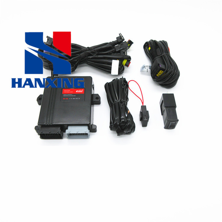 ECU kits for Vehicle gas CNG LPG electronic control system Jetta E5 E7 computer vehicle oil to gas electric control refit kitECU kits for Vehicle gas CNG LPG electronic control system Jetta E5 E7 computer vehicle oil to gas electric control refit kit