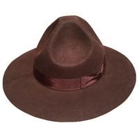 Wool Motana Mountain Campaign Mountie Cowboy Hats