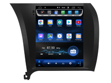 Tesla style Android 8.1 Car Radio Stereo GPS Headunit For KIA CERATO K3 FORTE 2013 2014 2015 2016 2017 Car DVD Player Multimedia seicane 2din android 6 0 7 1 9 gps multimedia player car radio head unit for kia k3 cerato forte 2013 2014 2015 2016