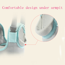 Free shipping High Quality Baby Safe Walking Learning Assistant Belt infant Toddler Adjustable Safety Strap Baby Harness