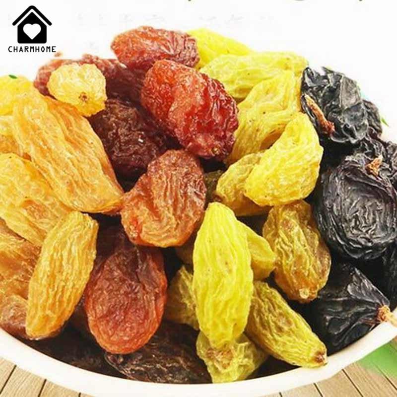 Online Buy Wholesale bulk food coloring from China bulk food ...