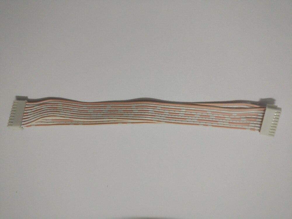 Antminer Miner Maschine Kommunikation Interface Signal Kabel, Geeignet Für S9 S9i S9j Z9 Mini V9 L3 + D3 X3 E3 A3 S7 S5 + S5 Lassen Sie Unsere Waren In Die Welt Gehen