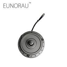 36V250W mini front roller brake hub motor mini roller voorrem hub motor elektrische fiets hub motor