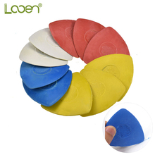1pcs Looen 60mm Sewing Chalk Dressmakers Tailor Tailors Fabric Making Accessory Random Color