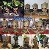 Baby Groot Flowerpot 5
