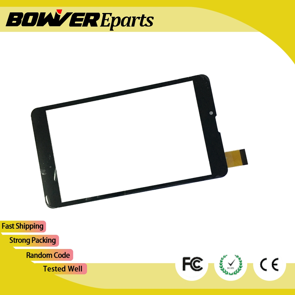 A+ For <font><b>BQ</b></font> <font><b>7010G</b></font> <font><b>Max</b></font> 3G Tablet Capacitive Touch Screen 7