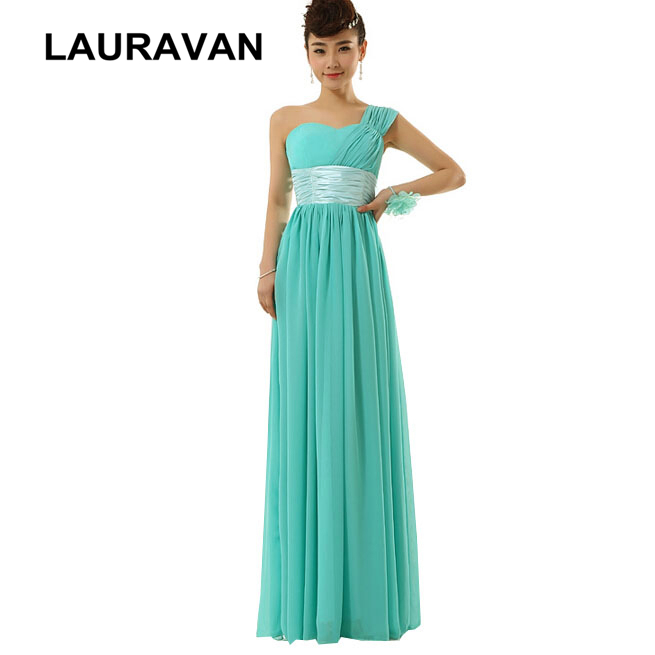 formal turquoise green sweetheart plus size   bridesmaid     dress   cheap-  dresses  -for-plus-size-women new arrival 2018 free shipping