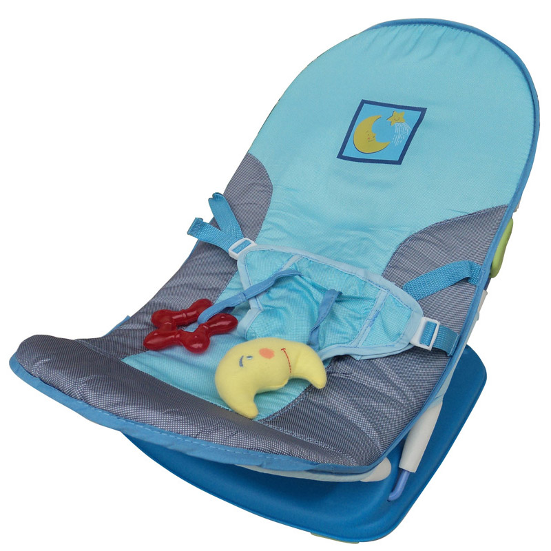... Baby Chair Fold Up Infant Seat Newborn Casual foldable Chaise Lounge Toddle Music Travel Chair Gift  sc 1 st  AliExpress.com : chaise lounge music - Sectionals, Sofas & Couches