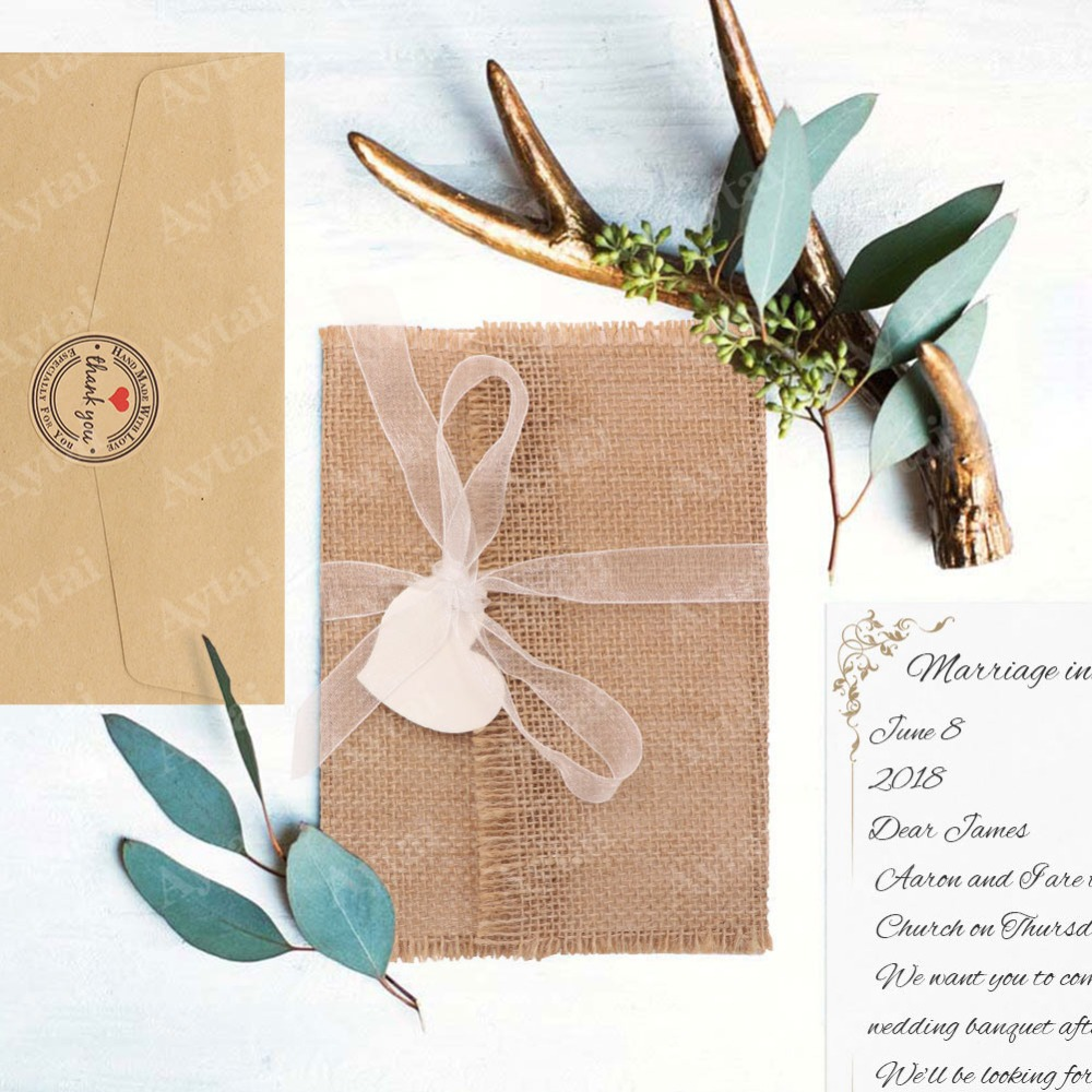 wedding invitations (9)