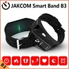 Jakcom B3 Smart Band New Product Of Accessory Bundles As Camera Module Elephone Q Oukitel K6000