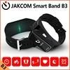Jakcom B3 Smart Band New Product Of Accessory Bundles As Camera Module Elephone Q Oukitel K6000