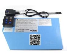 Nueva Versión Actualizada del CPB pad Pantalla LCD Herramienta de Reparación de La Máquina Separador Separada Abierta para El Teléfono Móvil Del Ipad Tablet