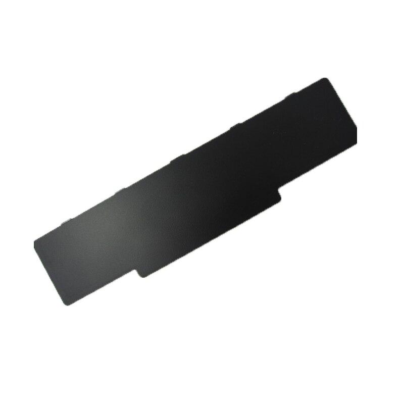 Batería para portátil HSW 5200 mah para EMACHINES E525 E627 E725 - Accesorios para laptop - foto 5