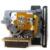 Original Optima-6 OPT-6 Optical Pegue optima6 OPT6 CD Laser Lens Substituição Para JVC MX230 XLZ674 UXT100 CAD5T OPTIMA-6