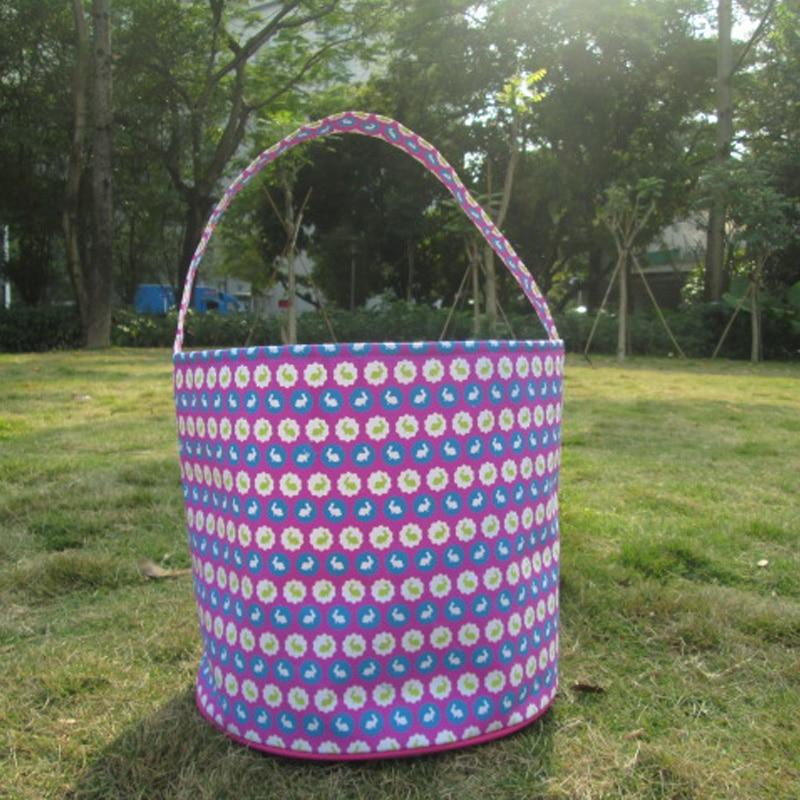 Toptan Boşlukları Stokta Hazır Yumurta ve Tavşan Paskalya Tatil - Çanta - Fotoğraf 2