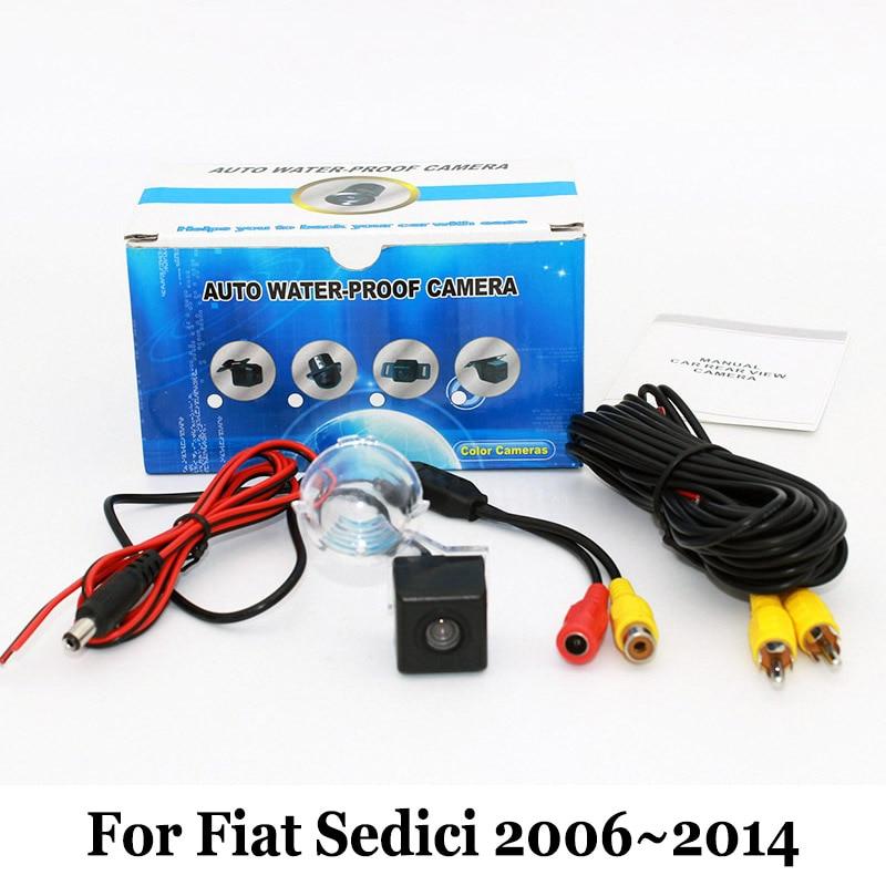 for fiat sedici 2006 2014 rca aux wire or wireless backup rh sites google com
