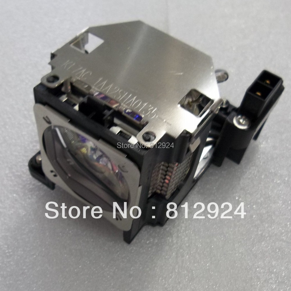 POA-LMP127 Replacement projector lamp for PLC-XC50/PLC-XC55 /PLC-XC56 projector compatible projector lamp for sanyo poa lmp127 610 339 8600 plc xc50 plc xc55 plc xc56 plc xc55w plc xc560c plc xc550c plc xc570