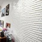 70*77cm wallpaper 3d...