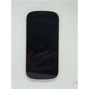 Image 2 - オリジナル黒と Lcd Yotaphone 2 YD201 YD206 液晶ディスプレイデジタイザ + Assemblely + ツール